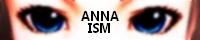 ANNA ISM